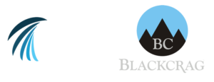 black crag and arctic waves partnership